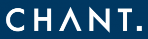 the-chant-group-logo